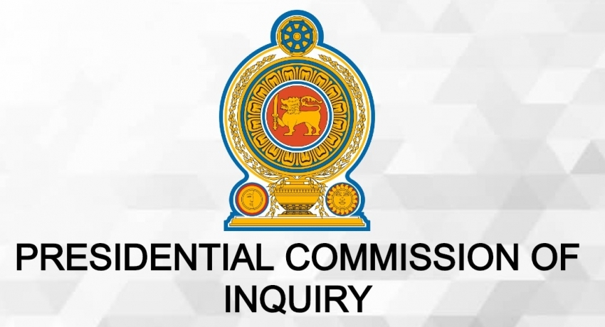 If IGP followed-up on letter, outcome would have been different; witness tells PCoI