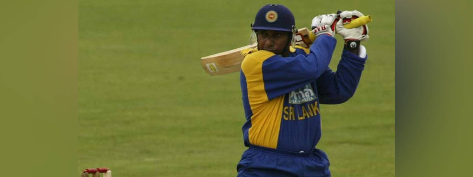 "Aravinda de Silva provides statement over cricket world cup final ""match fixing"" claims"