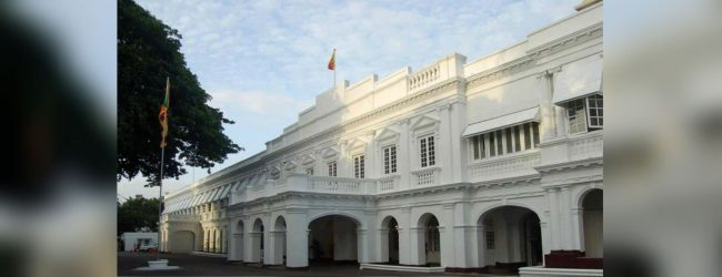 Sunil Jayawardena laid to rest; trade unions demand justice