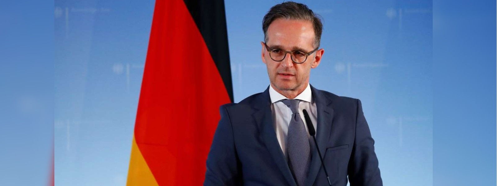 Germany to lift Coronavirus travel ban for European countries on June 15.