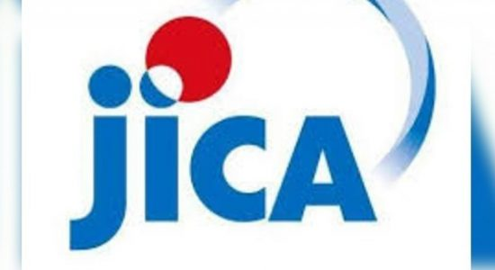JICA funded Light Rail Transit (LRT) Project will proceed as planned; Japanese Embassy