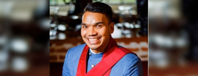 Namal Rajapaksa calls for investigation on match-fixing accusations
