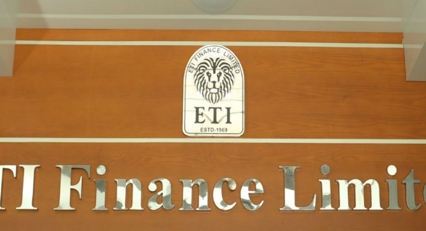 Two senior CBSL officers provide evidence before CID over Financial Fraud at ETI