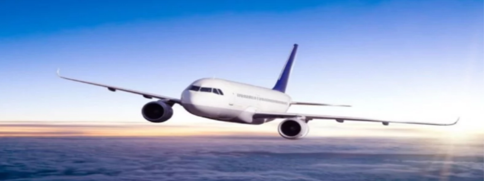 Flight operations back to normal from December 26 : CAA