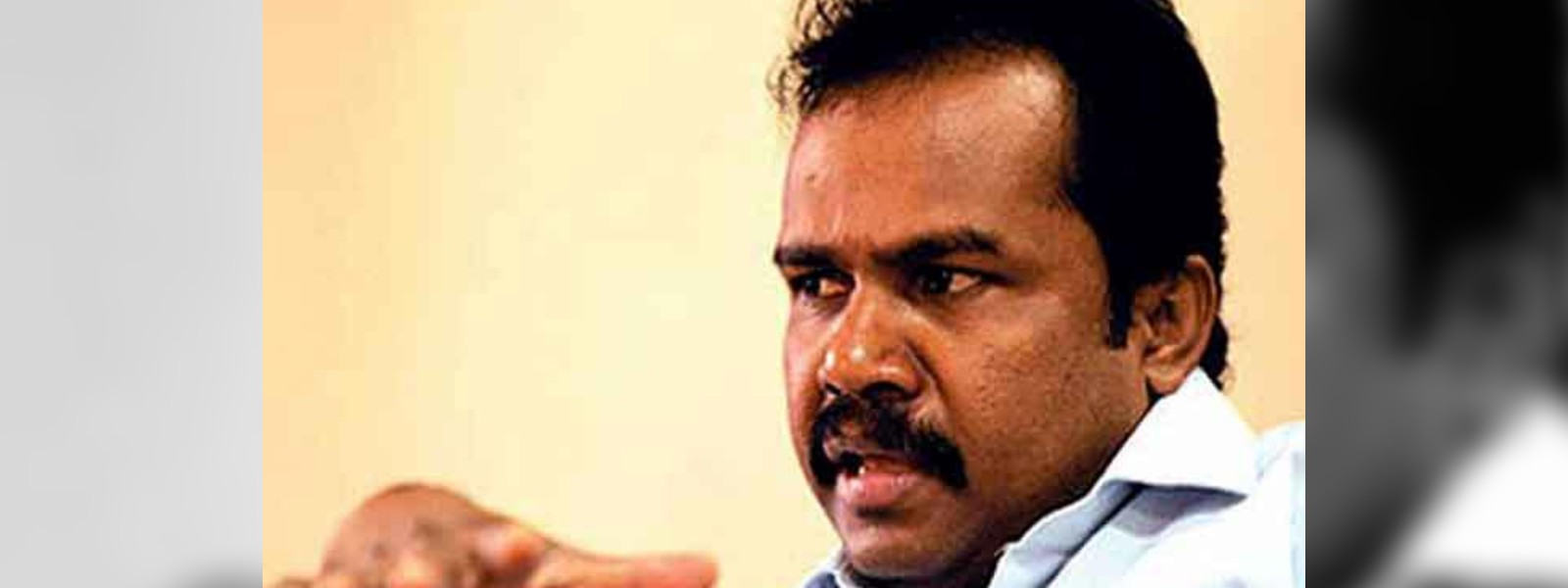 Karuna Amman says he killed more soldiers at Elephant Pass than lives claimed by COVID in SL