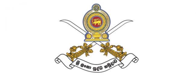 President Gotabaya Rajapaksa celebrates 71st birthday