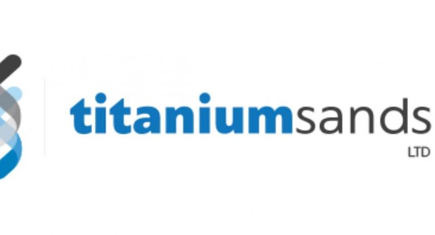 Titanium Sands Ltd. halts trading amid Mannar Island controversy