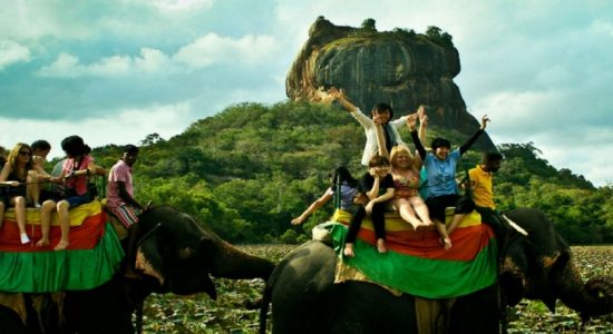 Sri Lanka Tourism issues fresh guidelines for tourists