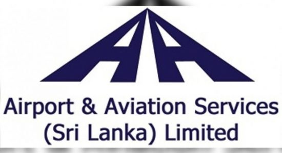 BIA re-opening for tourists to be delayed; says Airport & Aviation Services