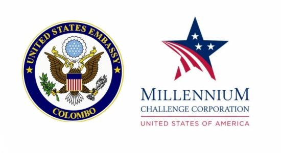 """SL Govt asked us for time to review MCC."" – US Embassy Official"