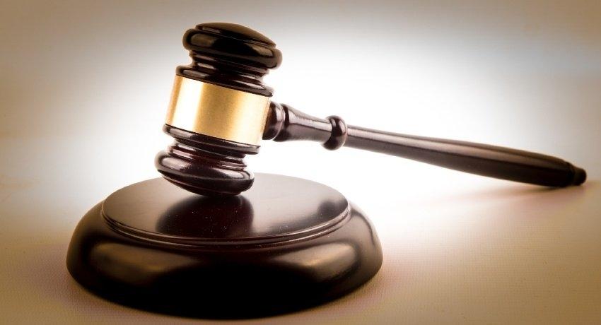 CA issues interim order on case against Karannagoda