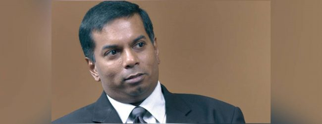 Sathosa chairman denies involvement in corrupt deal