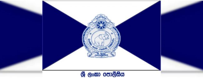 More than 1200 people in Western province warned over failure to wear face masks in public places: SL Police