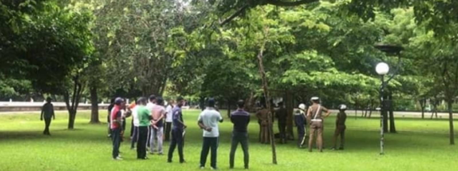 Rajeewa Jayaweera death ruled as suicide, but police investigations continue