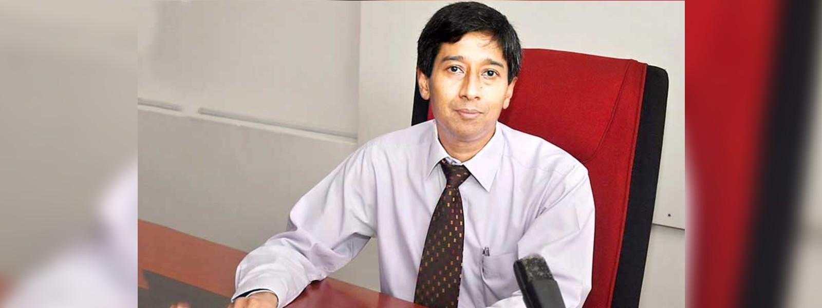 """GMOA to move court over """"rumours"""" on Padeniya"""