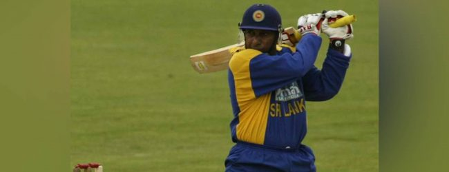 Mahela Inquiry Postponed: Public furious over Sanga being quizzed