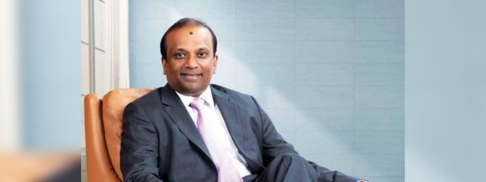 Chairman of the National Carrier – Ashok Pathirage speaks about the steps that have been taken at SriLankan Airlines post COVID-19.