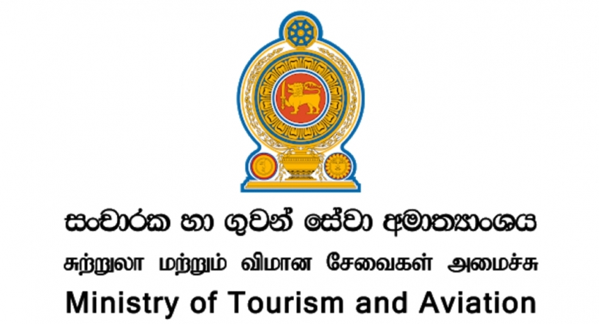 Tourist arrivals from 1st August: Only those negative of COVID-19 allowed to visit