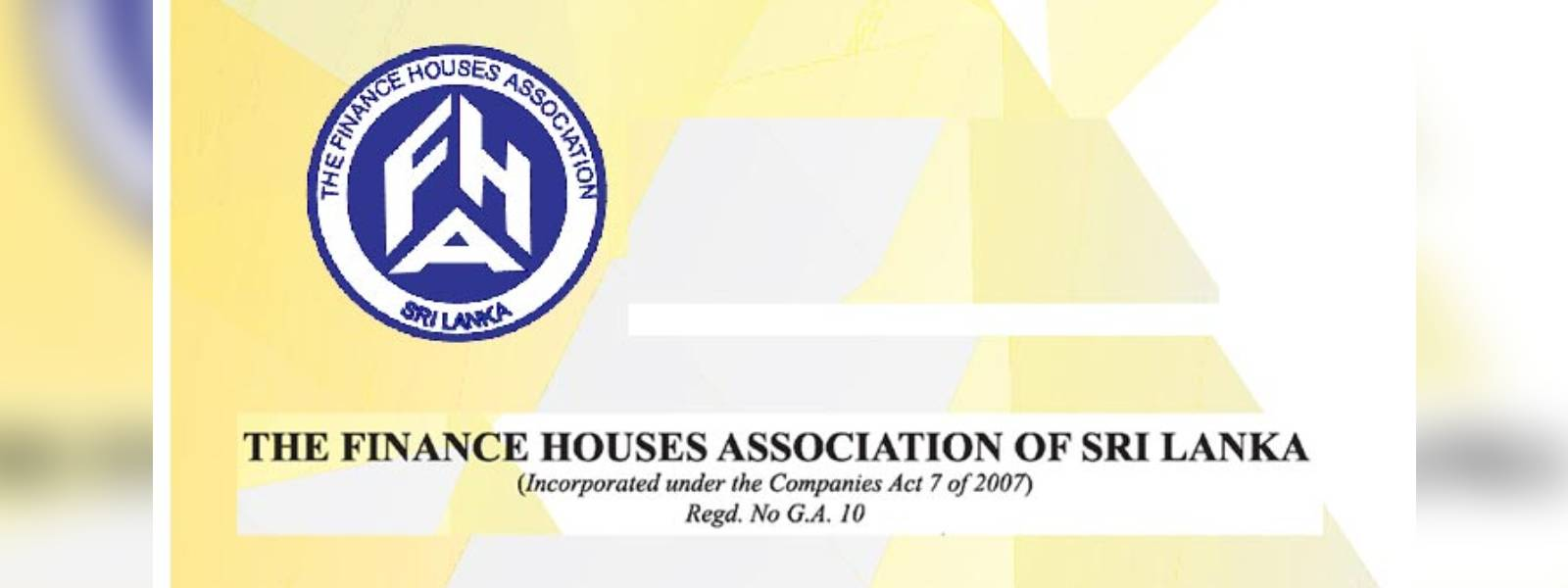 FHA condemns murder of trade union leader over leasing dispute