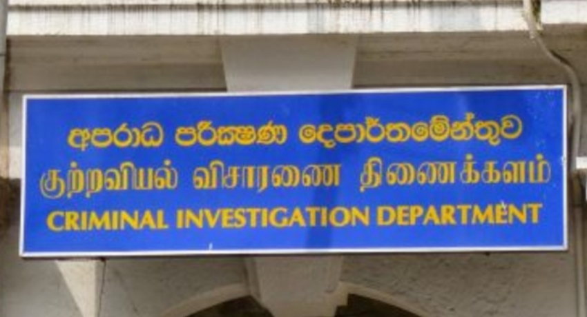 CID to investigate false propaganda on COVID-19