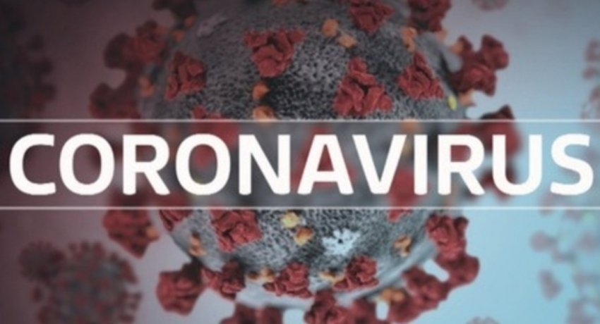 Coronavirus patient from Jinthupitiya tests negative