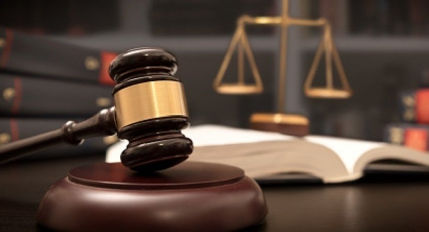 Nigerian sentenced to death for cocaine possession