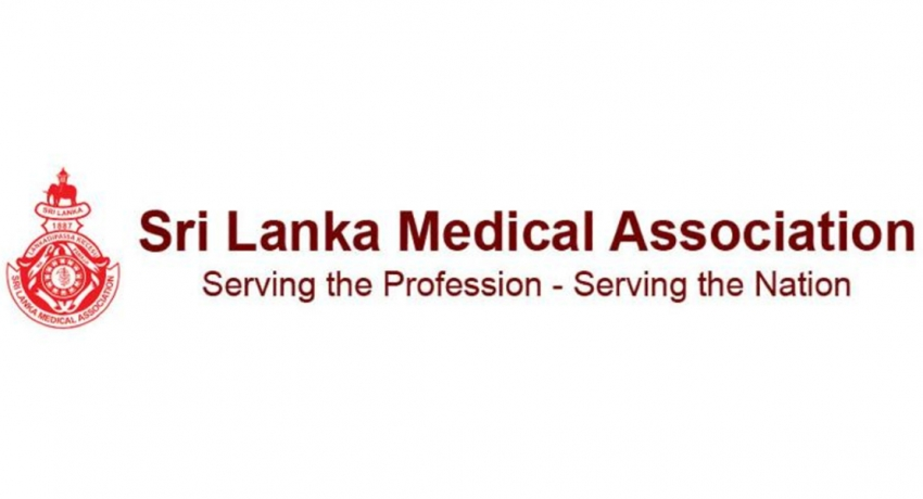SLMA appeals for strict application of COVID-19 control measures to prevent resurgence of virus