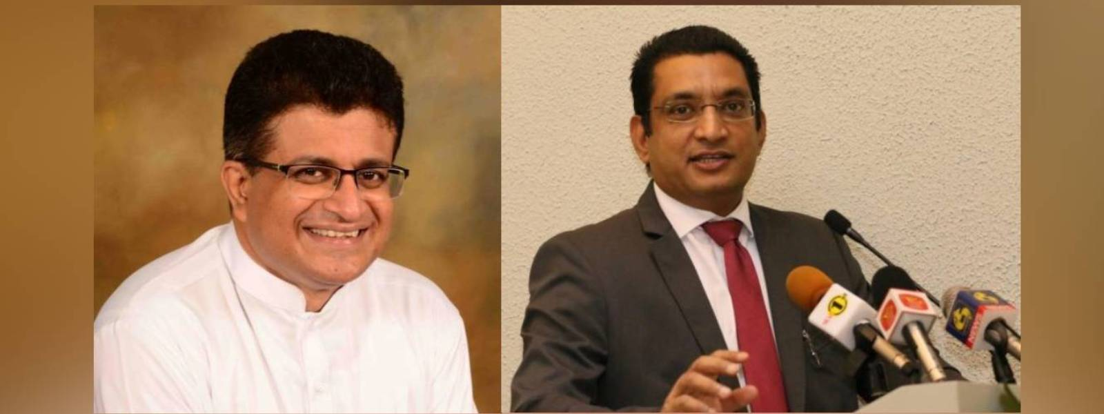 SLPP candidates contradict over MCC agreement