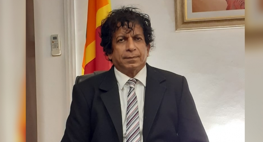 Draft Rehabilitation Regulations for De-radicalization approved by AG