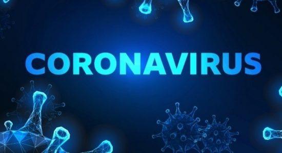 Coronavirus cases in Kandakadu on the rise