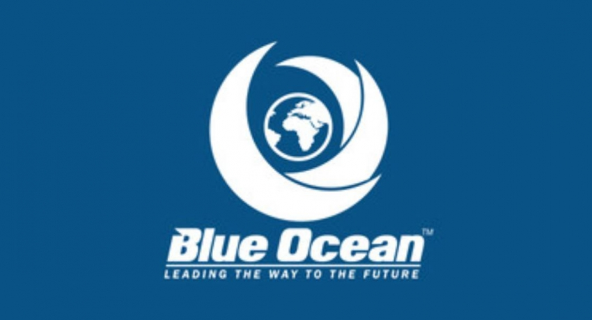 Case against Blue Ocean companies taken up in court