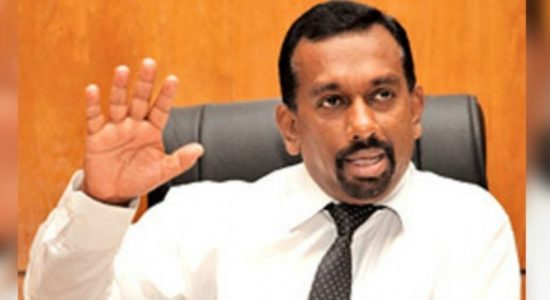 Conclusion of the probe into match-fixing claims is wrong: Former Minister Mahindananda Aluthgamage