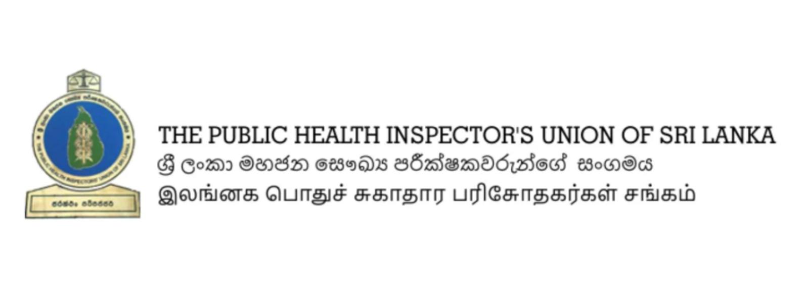 Over 8000 undergoing self-quarantine: PHI Union