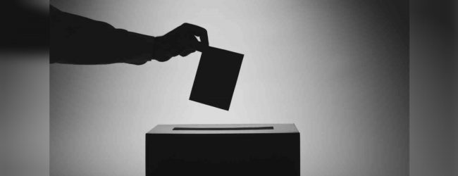 Postal voting in Rajanganaya postponed