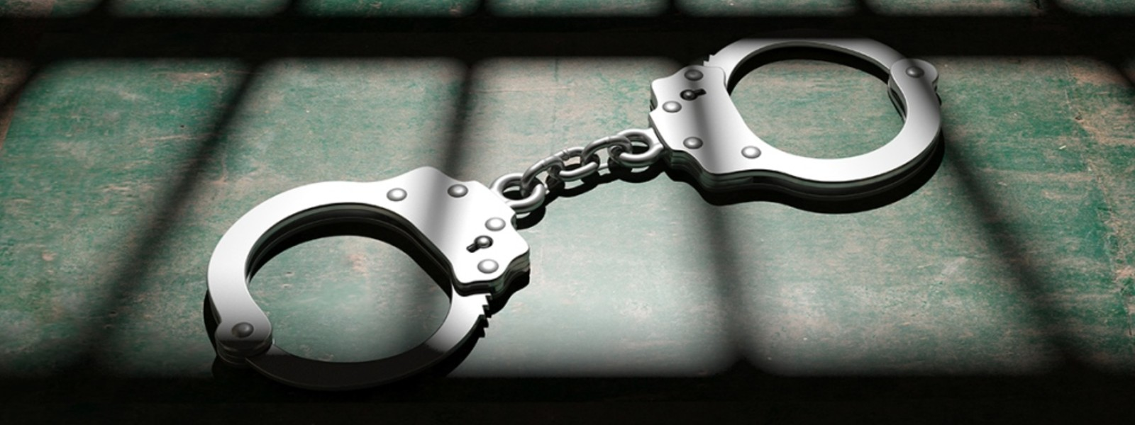 Sub-Inspector arrested for soliciting sexual bribe
