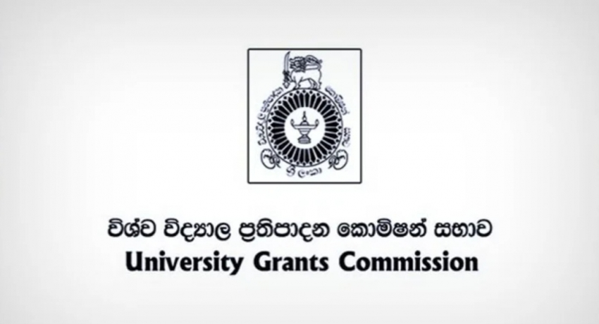 University Grants Commission to establish five new universities