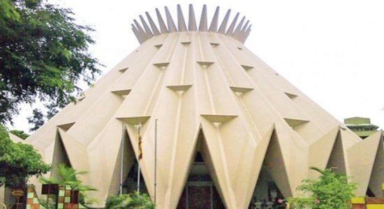 Sri Lanka Planetarium to re-open on 7th July