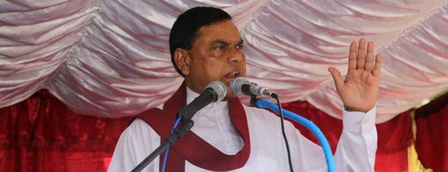Sri Lanka's treasury bills fall to historic low in recent auction