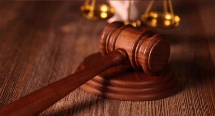 Individual sentenced to death over 2001 abduction and murder