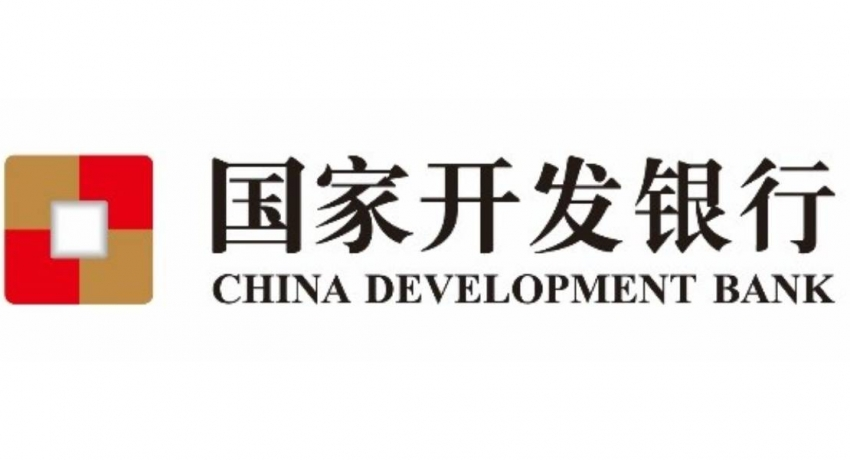 Sri Lanka to obtain USD 140 million loan from China Development Bank