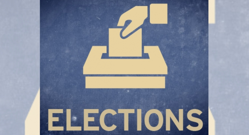 """Extraordinary Gazette on """"COVID-19 Elections Regulations"""" issued"""