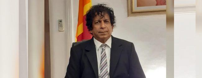 AG directs Acting IGP to record statements from Ravi Karunanayake & Arjun Aloysius