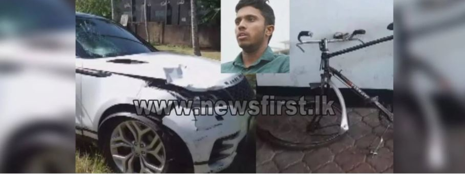 Sri Lankan national cricketer, Kusal Mendis arrested over an accident, to be produced in court today