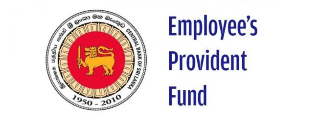EPF continues to suffer massive losses : CBSL Data