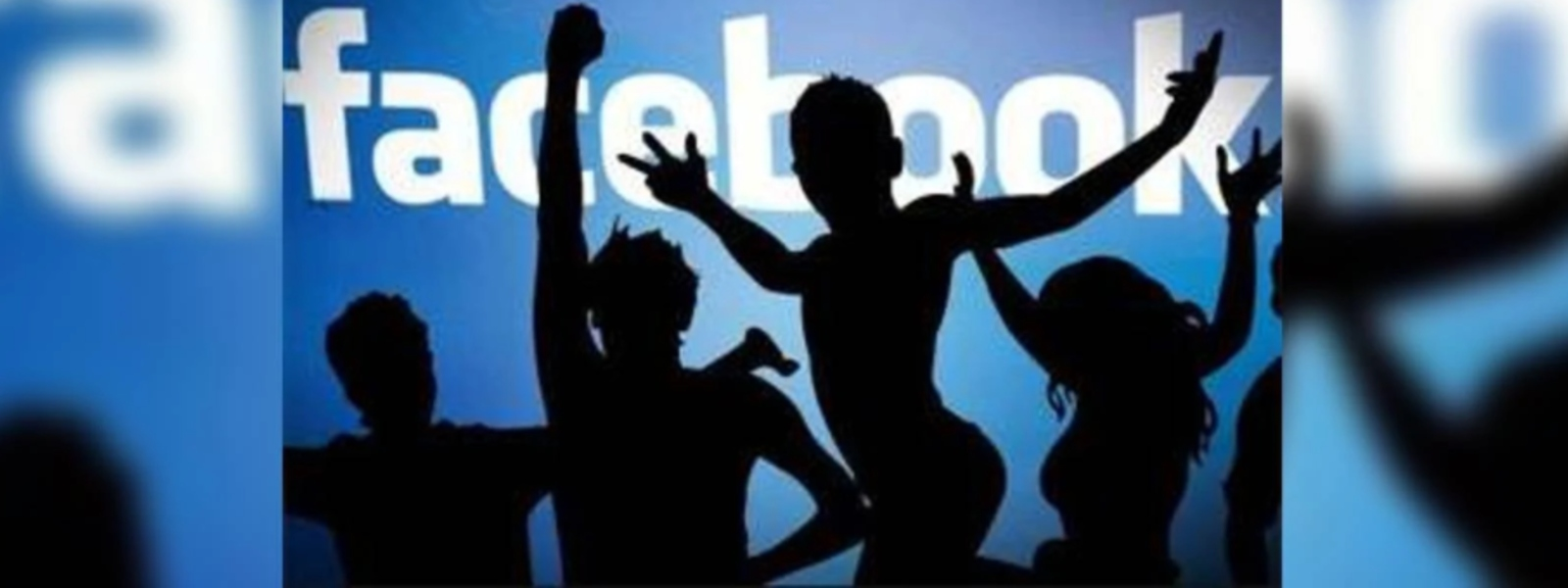 28 arrested in Akmeemana for organizing a Facebook party: SL Police