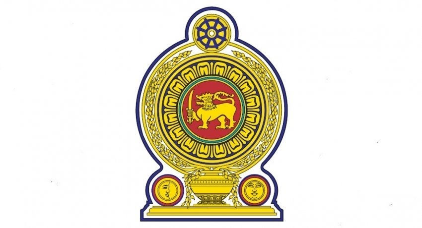 District Coordination Committee Heads appointed