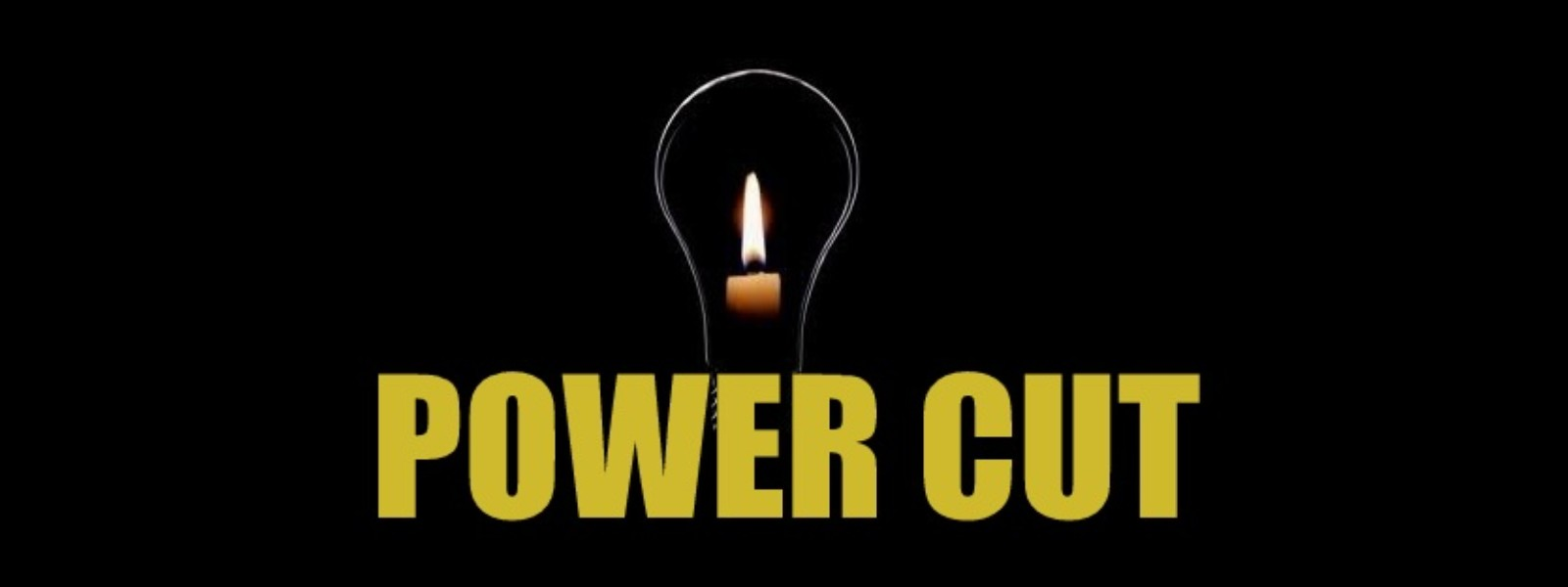 Human error confirmed as the cause of island-wide power failure