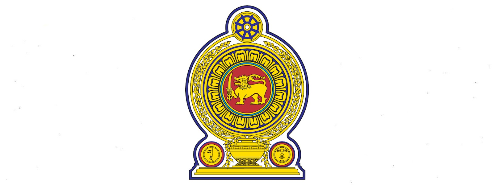 Circular issued to streamline the functions of Grama Niladhari Officers