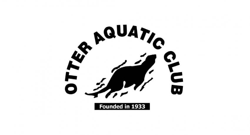 Otter Aquatic Club facing shutdown over tax dues