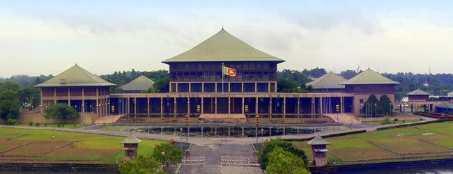 CID's Former Inspector De Silva left for Zurich in 2019; CCD OIC tells Gampaha Magistrate